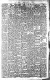 Ampthill & District News Saturday 28 May 1892 Page 5