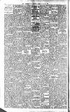 Ampthill & District News Saturday 28 May 1892 Page 6