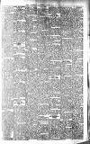 Ampthill & District News Saturday 28 May 1892 Page 7