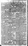 Ampthill & District News Saturday 28 May 1892 Page 8