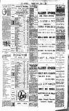 Ampthill & District News Saturday 04 June 1892 Page 3