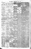 Ampthill & District News Saturday 04 June 1892 Page 4