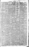 Ampthill & District News Saturday 04 June 1892 Page 6
