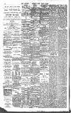 Ampthill & District News Saturday 11 June 1892 Page 4