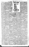 Ampthill & District News Saturday 11 June 1892 Page 6