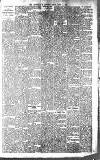 Ampthill & District News Saturday 11 June 1892 Page 7