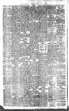 Ampthill & District News Saturday 11 June 1892 Page 8