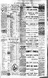 Ampthill & District News Saturday 18 June 1892 Page 3
