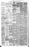 Ampthill & District News Saturday 18 June 1892 Page 4