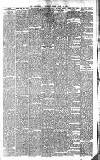 Ampthill & District News Saturday 18 June 1892 Page 5