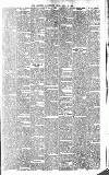 Ampthill & District News Saturday 18 June 1892 Page 7