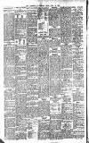 Ampthill & District News Saturday 18 June 1892 Page 8