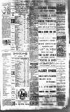 Ampthill & District News Saturday 25 June 1892 Page 3