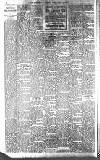 Ampthill & District News Saturday 25 June 1892 Page 6