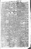 Ampthill & District News Saturday 25 June 1892 Page 7