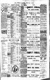 Ampthill & District News Saturday 09 July 1892 Page 3