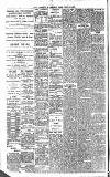 Ampthill & District News Saturday 09 July 1892 Page 4