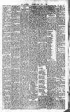 Ampthill & District News Saturday 09 July 1892 Page 5