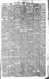 Ampthill & District News Saturday 09 July 1892 Page 7