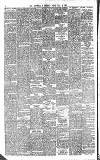 Ampthill & District News Saturday 09 July 1892 Page 8