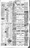 Ampthill & District News Saturday 23 July 1892 Page 3