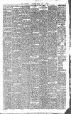Ampthill & District News Saturday 23 July 1892 Page 5