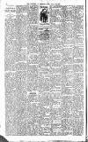 Ampthill & District News Saturday 23 July 1892 Page 6