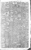 Ampthill & District News Saturday 23 July 1892 Page 7