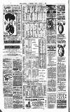 Ampthill & District News Saturday 06 August 1892 Page 2