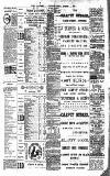 Ampthill & District News Saturday 06 August 1892 Page 3