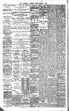 Ampthill & District News Saturday 06 August 1892 Page 4