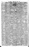 Ampthill & District News Saturday 06 August 1892 Page 6