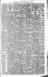 Ampthill & District News Saturday 06 August 1892 Page 7