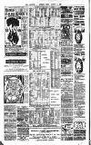 Ampthill & District News Saturday 13 August 1892 Page 2