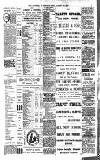 Ampthill & District News Saturday 13 August 1892 Page 3