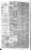 Ampthill & District News Saturday 13 August 1892 Page 4