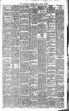 Ampthill & District News Saturday 13 August 1892 Page 5