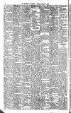 Ampthill & District News Saturday 13 August 1892 Page 6