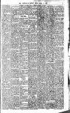 Ampthill & District News Saturday 13 August 1892 Page 7