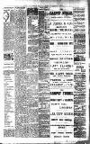 Ampthill & District News Saturday 17 September 1892 Page 3