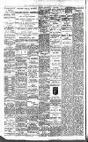 Ampthill & District News Saturday 17 September 1892 Page 4