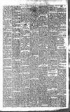 Ampthill & District News Saturday 17 September 1892 Page 5