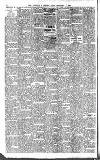 Ampthill & District News Saturday 17 September 1892 Page 6