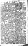 Ampthill & District News Saturday 17 September 1892 Page 7
