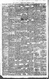 Ampthill & District News Saturday 17 September 1892 Page 8