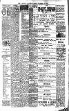 Ampthill & District News Saturday 24 September 1892 Page 3