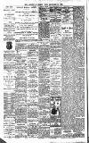 Ampthill & District News Saturday 24 September 1892 Page 4