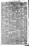 Ampthill & District News Saturday 24 September 1892 Page 5