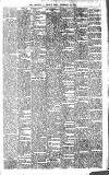 Ampthill & District News Saturday 24 September 1892 Page 7