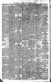 Ampthill & District News Saturday 24 September 1892 Page 8